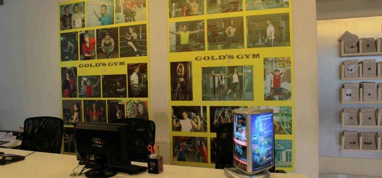 Gold's Gym-Koramangala-1057_ubzqsu.jpg