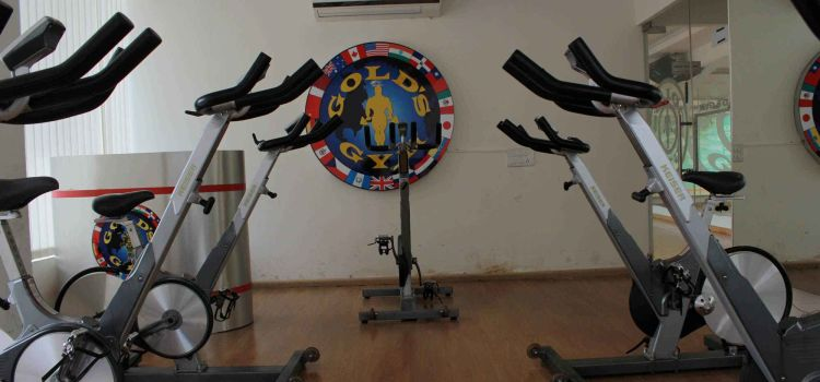 Gold's Gym-Koramangala-1060_ppfwqh.jpg