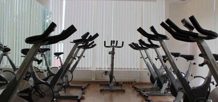 Gold's Gym-Koramangala-1061_xoop7c.jpg