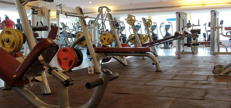 Gold's Gym-Koramangala-1063_jskykj.jpg