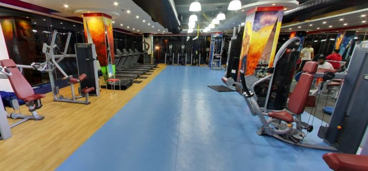 Goodlife Fitness India-HAL 2nd Stage-1066_qvnvbz.jpg