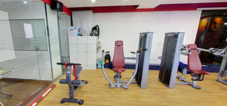 Goodlife Fitness India-HAL 2nd Stage-1069_xgyvl5.jpg