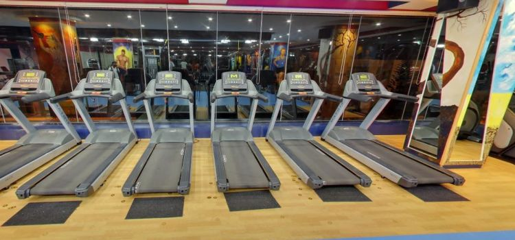 Goodlife Fitness India-HAL 2nd Stage-1070_cnzpoe.jpg