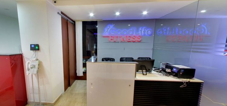 Goodlife Fitness India-HAL 2nd Stage-1072_dk1ql7.jpg