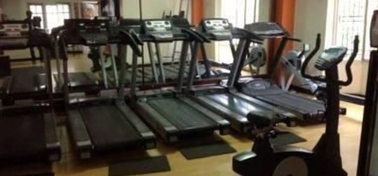 Haadee Fitness-HRBR Layout-1077_sgscsu.jpg