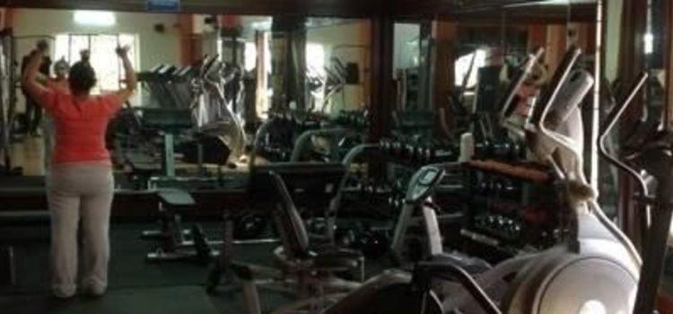 Haadee Fitness-HRBR Layout-1078_jifn3b.jpg