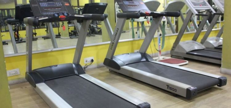 Hardik Fitness Center-JP Nagar 7 Phase-1080_brdkpd.jpg