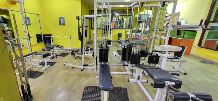 Hardik Fitness Center-JP Nagar 7 Phase-1083_orounc.jpg