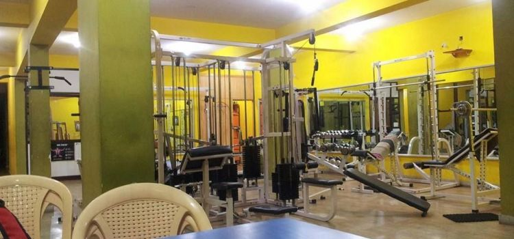 Hardik Fitness Center-JP Nagar 7 Phase-1088_ckti6e.jpg