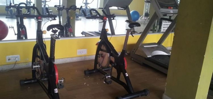 Hardik Fitness Center-JP Nagar 7 Phase-1089_gingw4.jpg