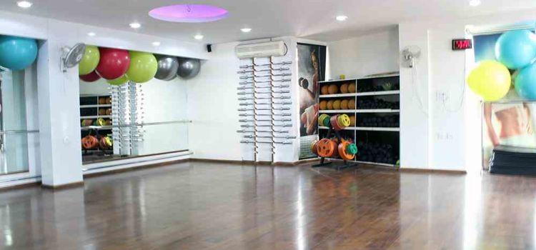 Socio Fitness-Jayanagar-1114_dcvc6p.jpg