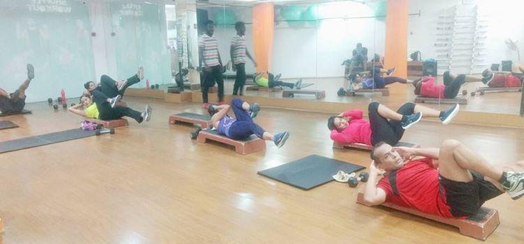 Socio Fitness-Jayanagar-1115_oip828.jpg