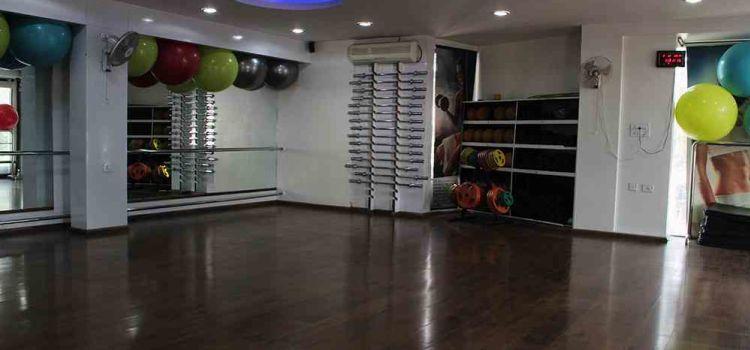 Socio Fitness-Jayanagar-1117_el7avt.jpg