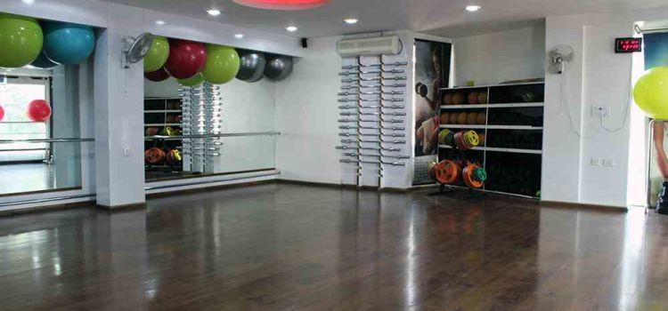 Socio Fitness-Jayanagar-1118_vd2cs3.jpg