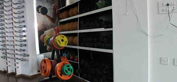 Socio Fitness-Jayanagar-1119_ixorxm.jpg