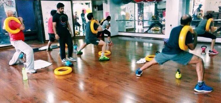Socio Fitness-Jayanagar-1122_tphf3z.jpg