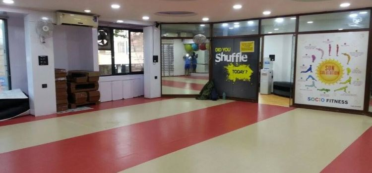 Socio Fitness-Jayanagar-1124_fjzs7w.jpg