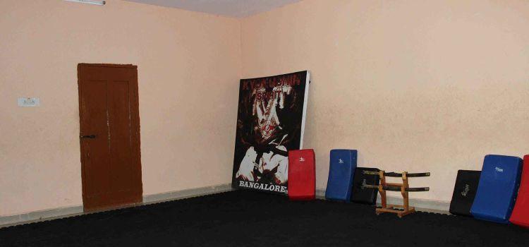 Kyokushin Karate-Koramangala 6 Block-1137_s93u2q.jpg