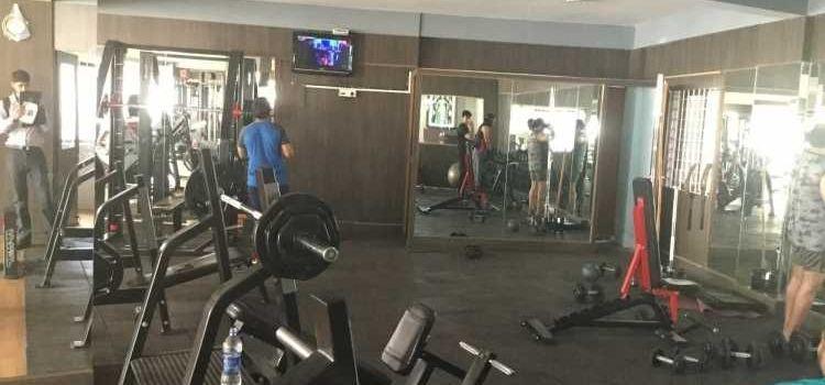 LF2 Fitness-Koramangala 8 Block-1147_bcsovi.jpg