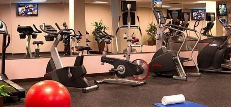 Magnum Fitness Studio-HSR Layout-1151_buip9d.jpg