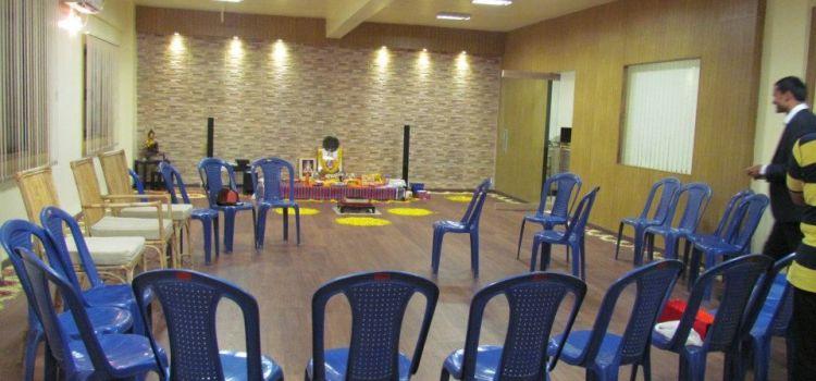 Mbs Holistic Clinic-Whitefield-1153_rydkuu.jpg
