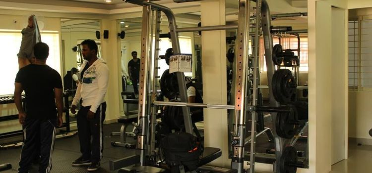 N-Gage Fitness Center-JP Nagar 7 Phase-1161_dyq0yr.jpg