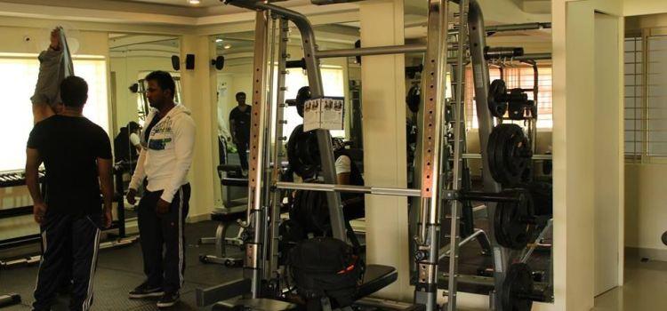 N-Gage Fitness Center-JP Nagar 7 Phase-1161_dyq0yr.jpg