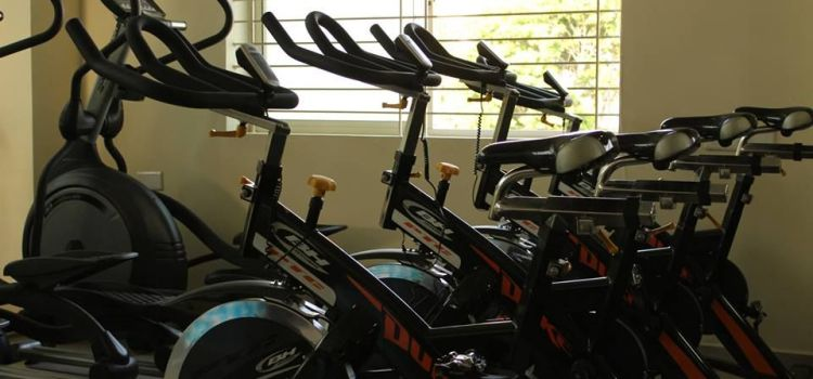 N-Gage Fitness Center-JP Nagar 7 Phase-1162_ckkrvh.jpg