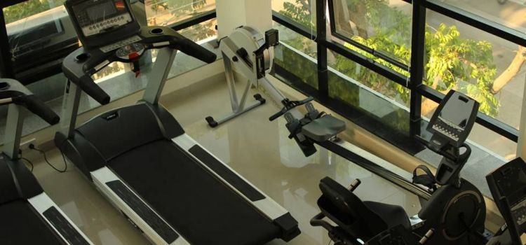 N-Gage Fitness Center-JP Nagar 7 Phase-1164_qepuv2.jpg