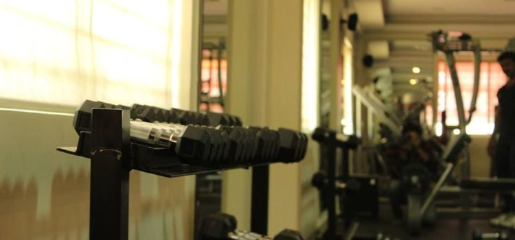 N-Gage Fitness Center-JP Nagar 7 Phase-1169_dwdwec.jpg