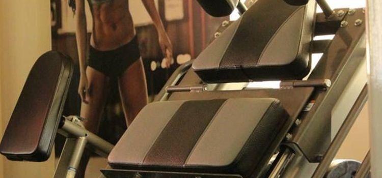 N-Gage Fitness Center-1171_dw99wq.jpg