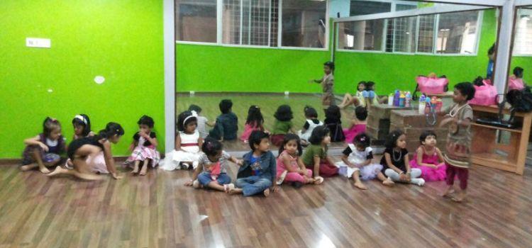 Navyaa Dance Class-Marathahalli-1187_kozknt.jpg