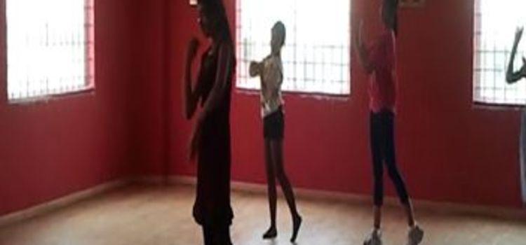 Navyaa Dance Class-Marathahalli-1188_qzsizv.jpg