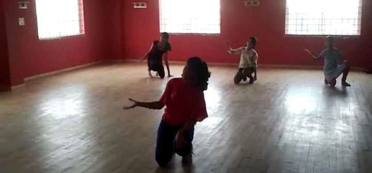 Navyaa Dance Class-Marathahalli-1189_p6uqwn.jpg