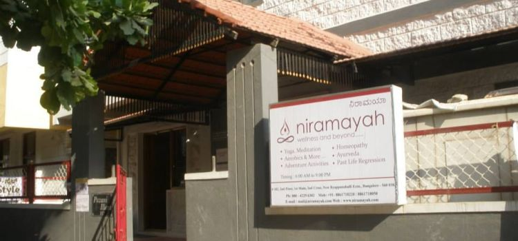 Niramayah Wellness And Beyond-Baiyappanahalli-1196_psecjr.jpg