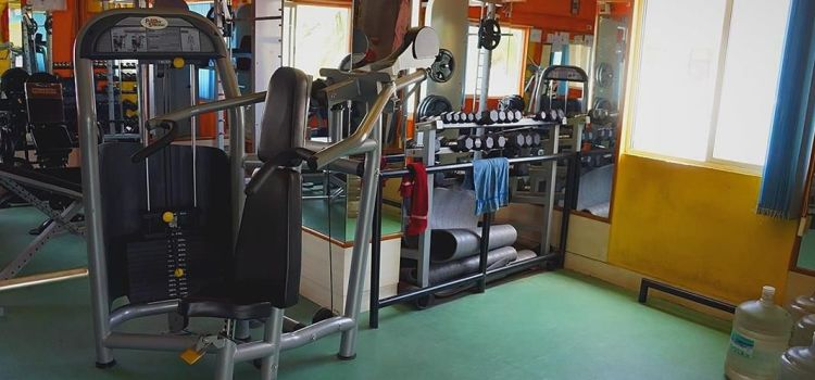O2 The Fitness-BTM Layout 2nd Stage-1210_bojhke.jpg