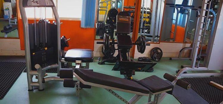 O2 The Fitness-BTM Layout 2nd Stage-1212_v4logs.jpg