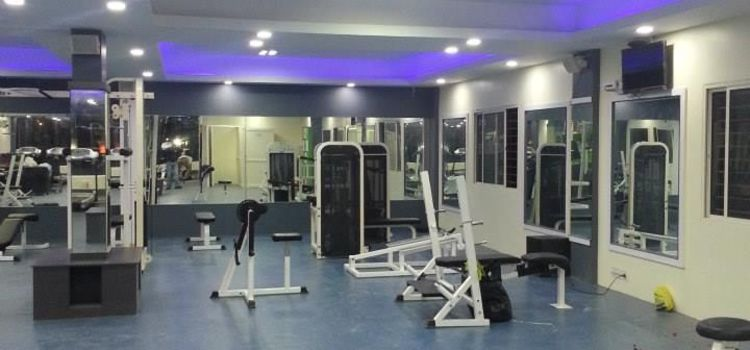 Pain & Gain Fitness-Bannerghatta Road-1230_vinxtn.jpg