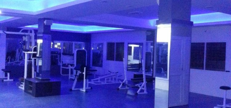 Pain & Gain Fitness-Bannerghatta Road-1233_v3zmom.jpg