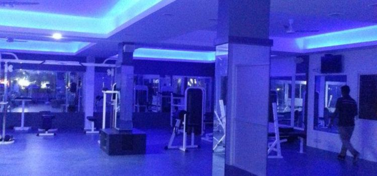 Pain & Gain Fitness-Bannerghatta Road-1234_gbckke.jpg