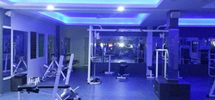 Pain & Gain Fitness-Bannerghatta Road-1235_lidwyp.jpg