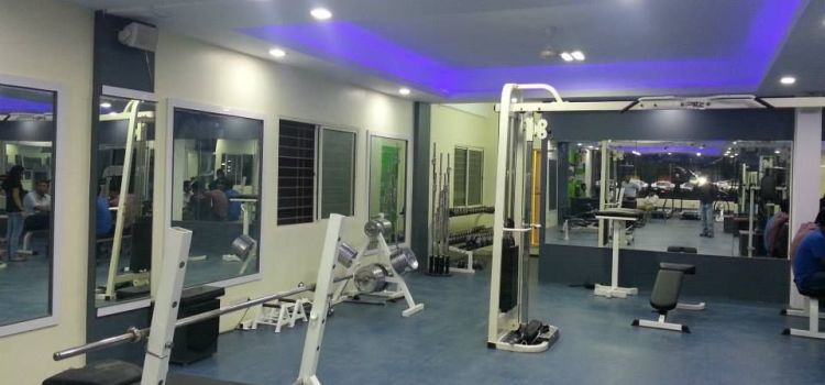 Pain & Gain Fitness-Bannerghatta Road-1236_ga1ul0.jpg