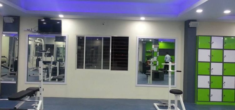 Pain & Gain Fitness-Bannerghatta Road-1237_p20jwt.jpg