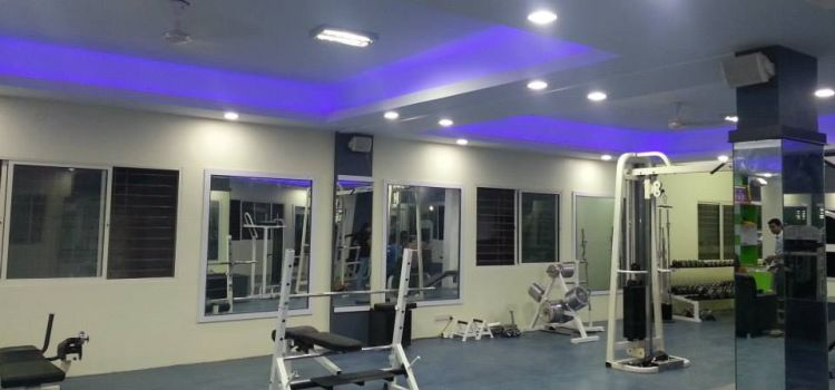 Pain & Gain Fitness-Bannerghatta Road-1239_fsc4vb.jpg