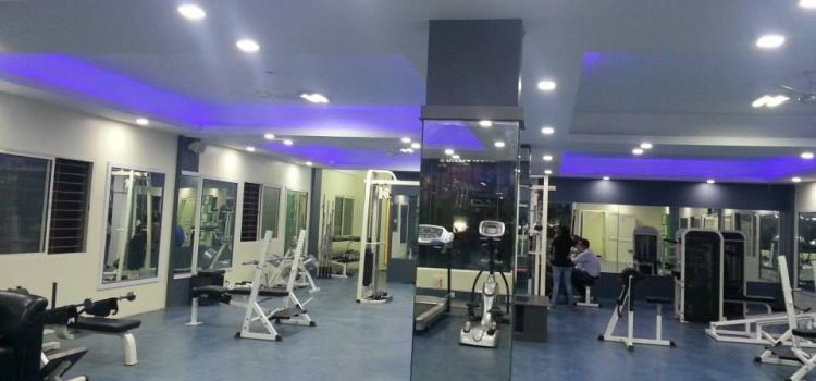 Pain & Gain Fitness-Bannerghatta Road-1240_nyksez.jpg