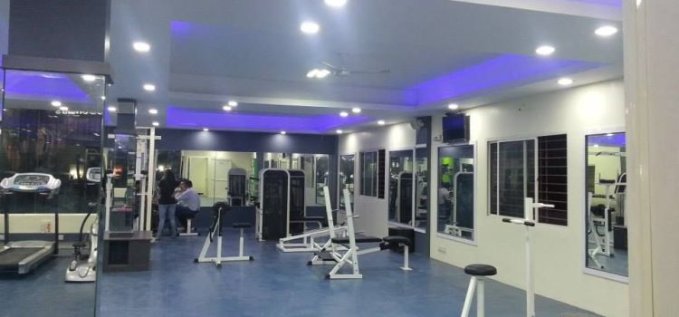 Pain & Gain Fitness-Bannerghatta Road-1241_fddppz.jpg