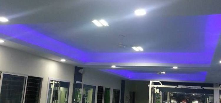 Pain & Gain Fitness-Bannerghatta Road-1243_onxqtz.jpg