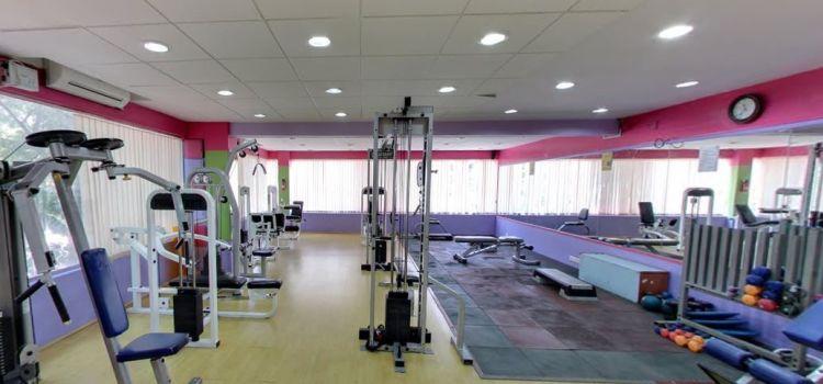 Pink Fitness-Jayanagar 3 Block-1249_mlikrn.jpg
