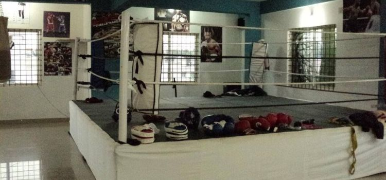 Ramana Boxing Club-HRBR Layout-1251_eafgzr.jpg