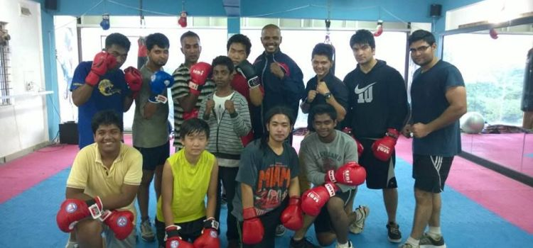 Ramana Boxing Club-HRBR Layout-1252_opzdff.jpg